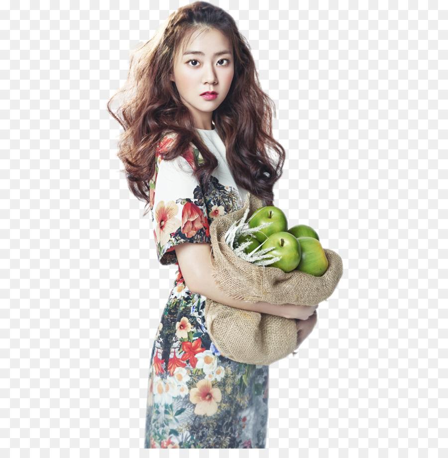 Han Seung Yeon Kara South Korea Hello My Twenties K Pop Others