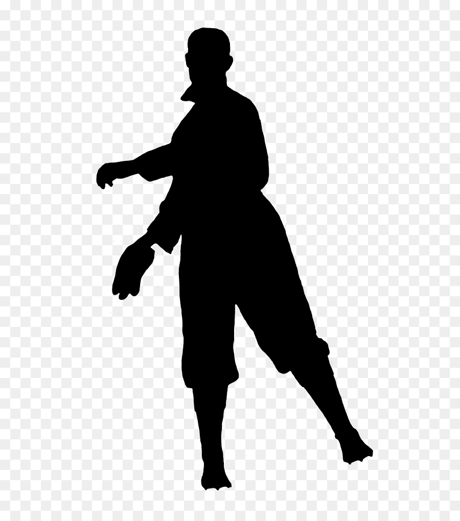 silhouette baseball pitcher silhouette png download 637 1004