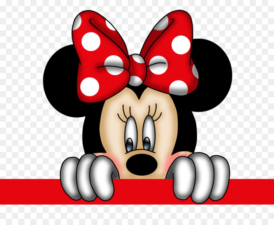 Minnie Mouse Mickey Mouse Wallpaper - minnie mouse png download - 993*804 - Free Transparent png Download.