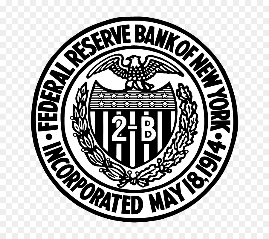 Federal Reserve Bank Of New York Building Federal Reserve System