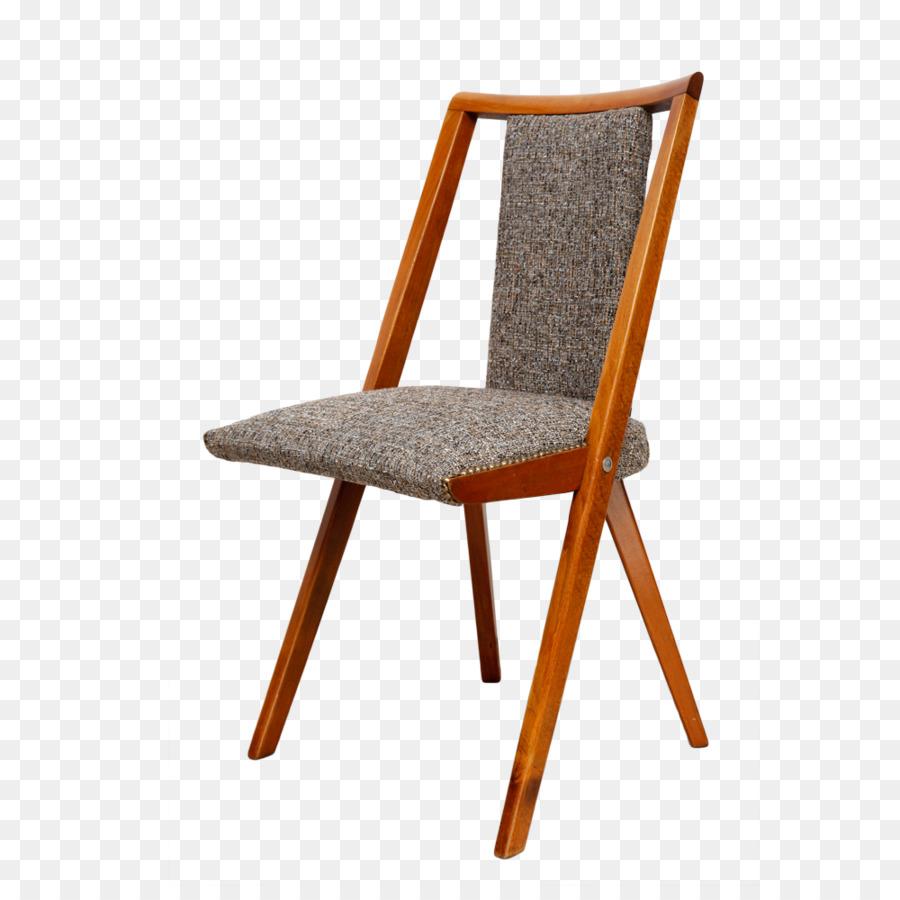 Klappstuhl 1960er Jahre Eames Lounge Chair Möbel   Stuhl