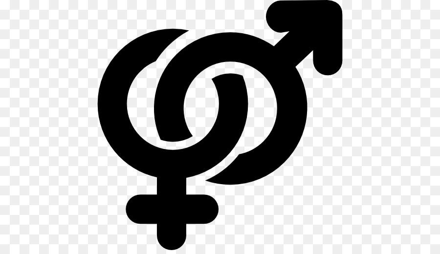 Gender Symbol Male Computer Icons Third Gender Symbol Png Download