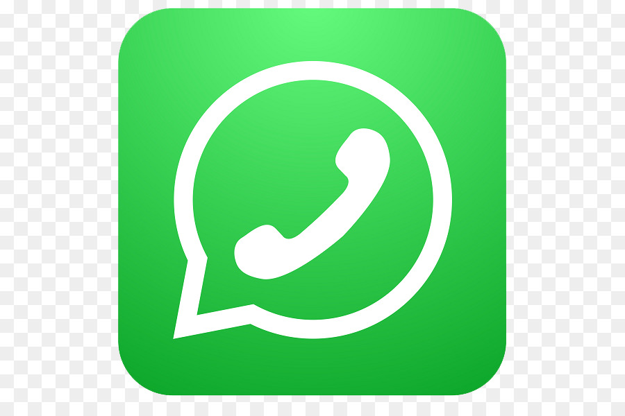 whatsapp iphone computer icons instant messaging whatsapp png