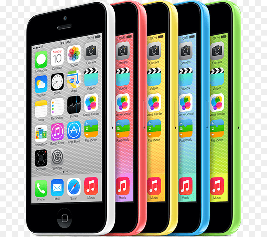 download free music iphone 5c