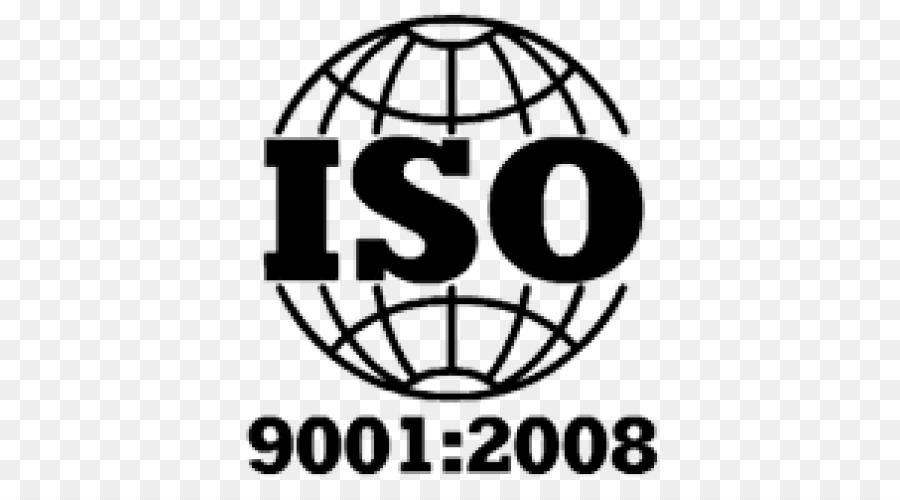 ISO 9000 VERSION 2008 EPUB