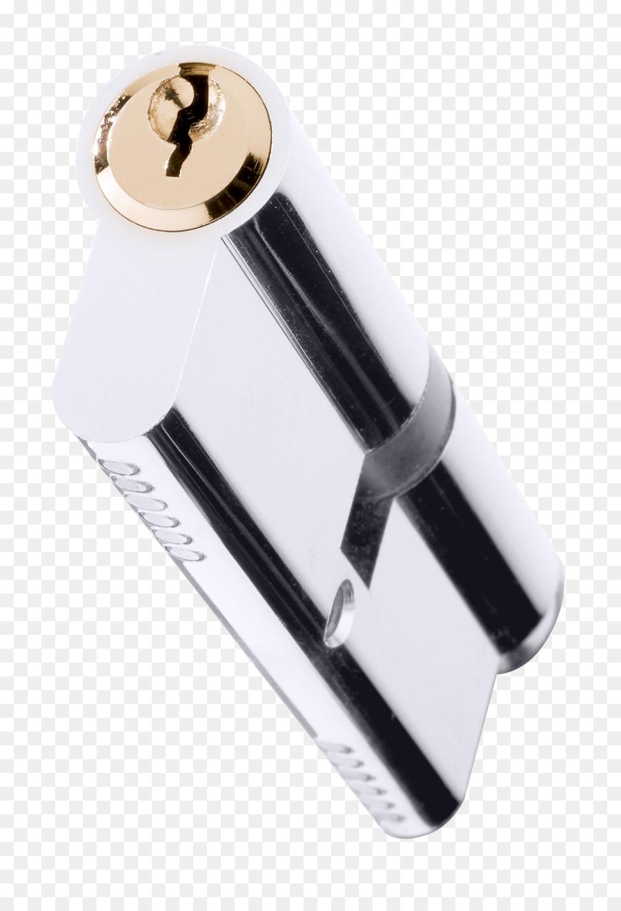 Window Cylinder Lock Door Pin Tumbler Lock Window Png Download