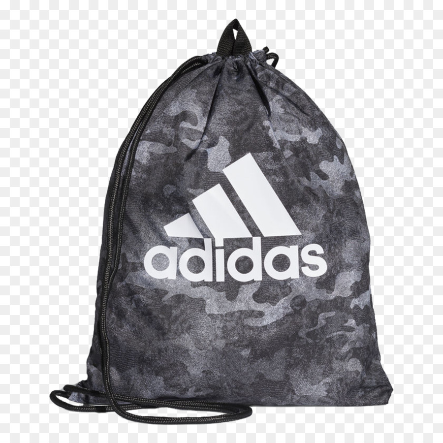 adidas Training Sports Gym Sack Bag Reebok adidas Singapore - adidas png  download - 2000 2000 - Free Transparent Adidas png Download. 56813287e639a