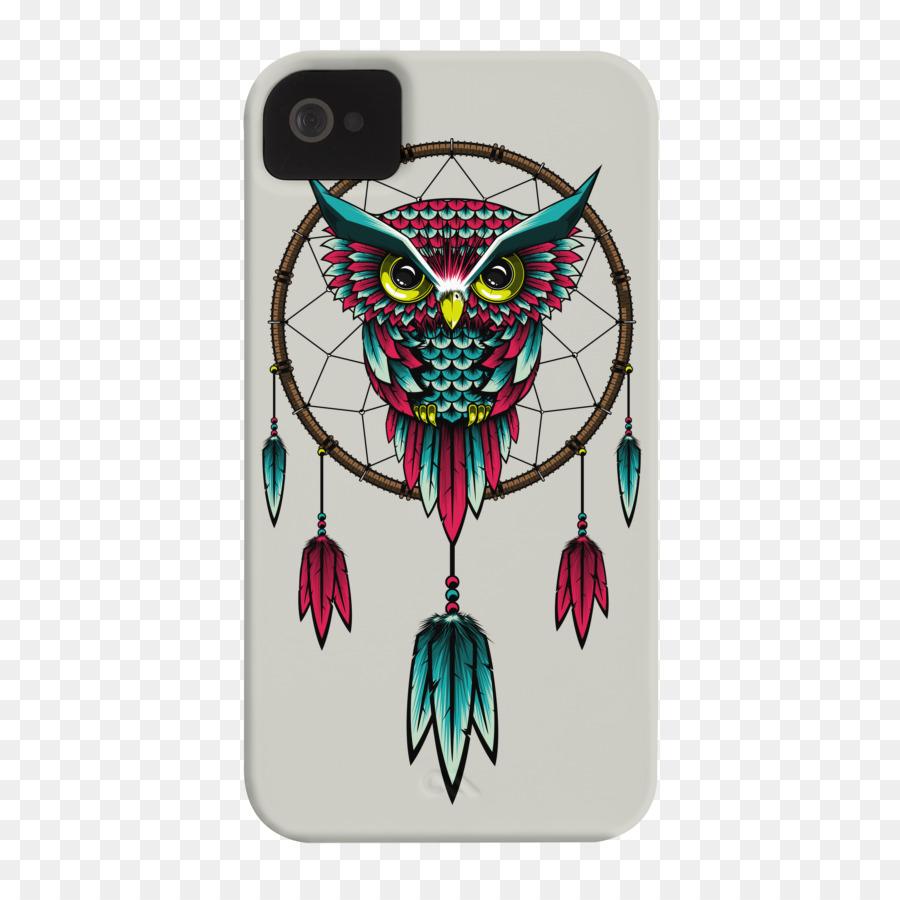 iphone 3gs owl desktop wallpaper apple iphone 7 plus - owl png