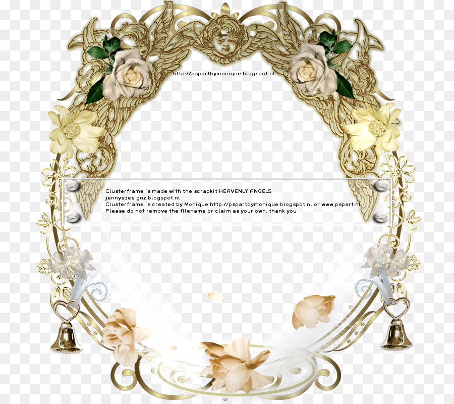 Picture Frames Snow angel Cherub - angel png download - 800*800 ...