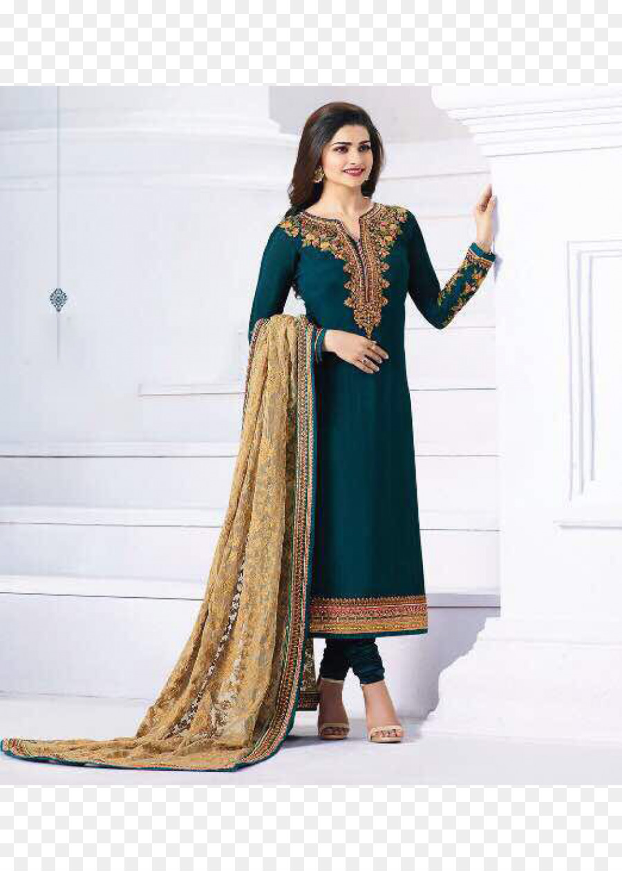 0edfb0cad2 Vinay Fashion LLP Shalwar kameez Suit Clothing - suit png download ...