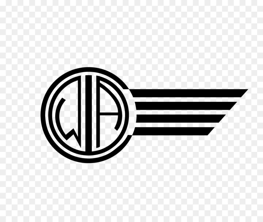 Logo Art Deco Graphic Designer Art Nouveau Design 1200 1000