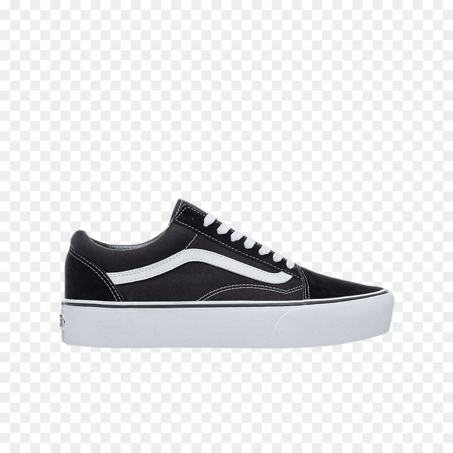 03f7ab4b96e Air Force Vans Sneakers Skate shoe - adidas png download - 1300 1300 - Free  Transparent Air Force png Download.