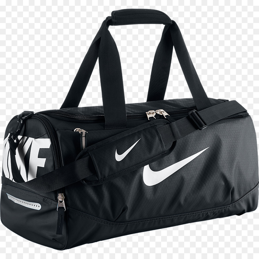 Duffel Bags Nike Air Max Backpack - bag png download - 1000 1000 - Free  Transparent Duffel Bags png Download. 8ed5b7b99ebcf