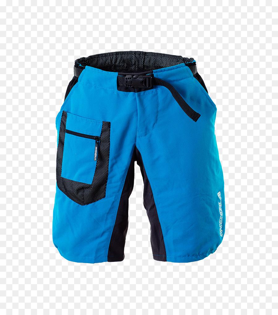timeless design 85872 3bdcf Bermuda-shorts Swim-Slip Fahrrad-Shorts & Slips Radfahren ...
