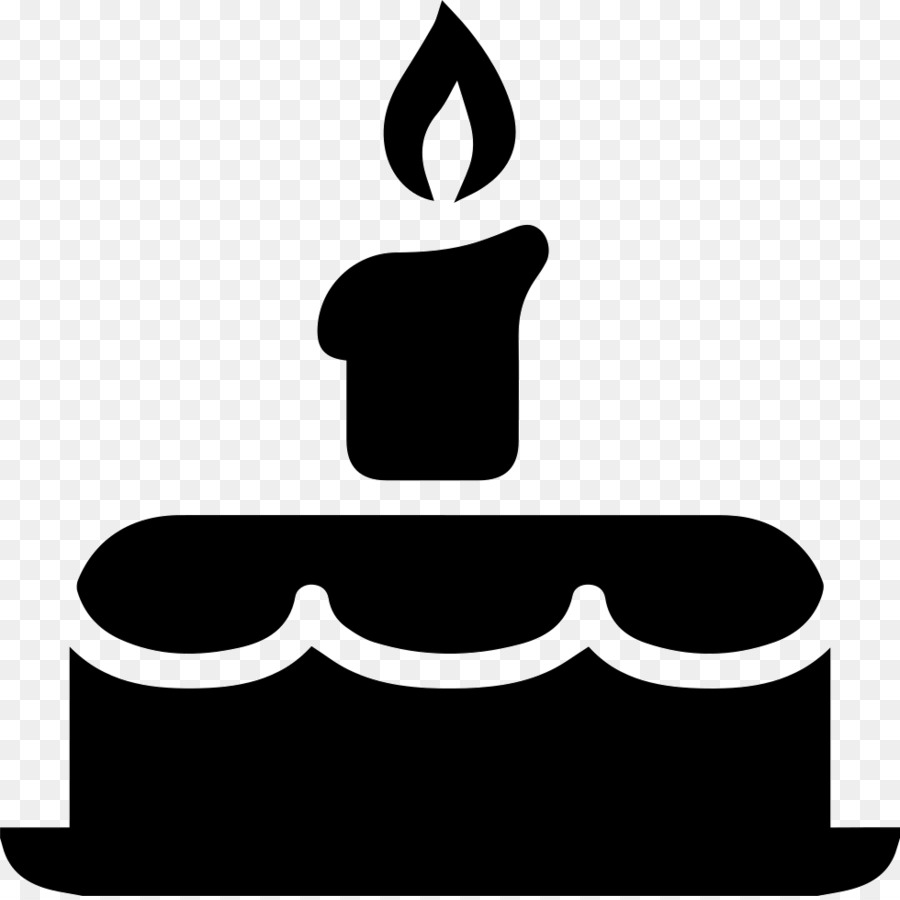 Birthday Cake Rum Cake Computer Icons Cupcake Birthday Png