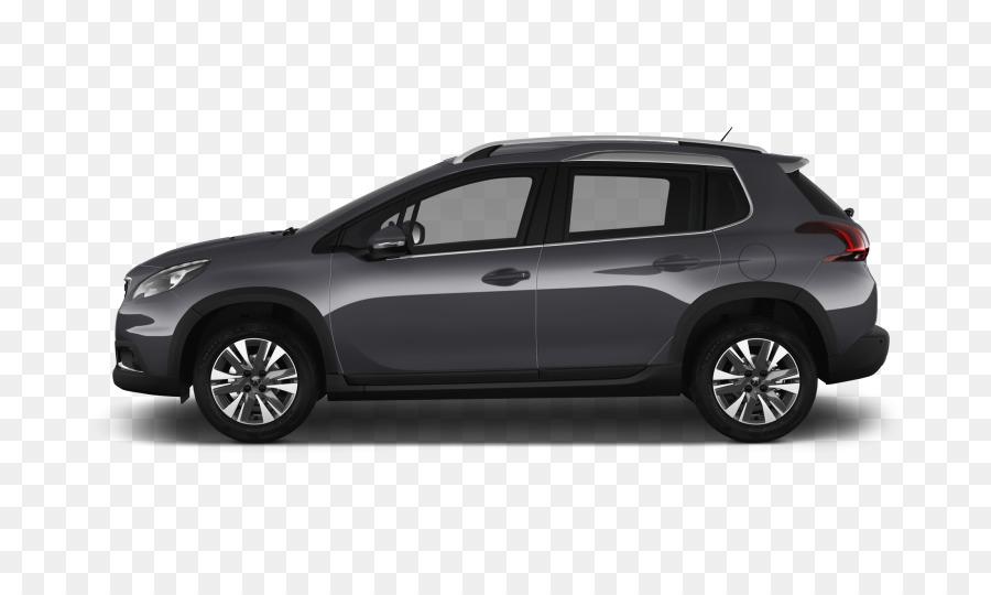 2017 Honda Fit Car 2018 Sport Ex L Png 800 531 Free Transpa