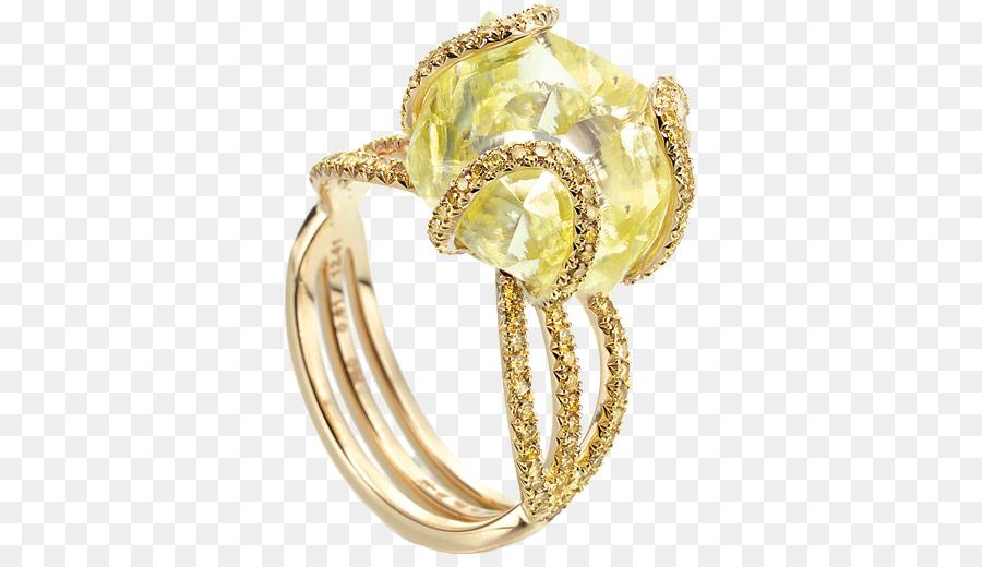 Engagement Ring Diamond Color Wedding Ring Wedding Ring Png