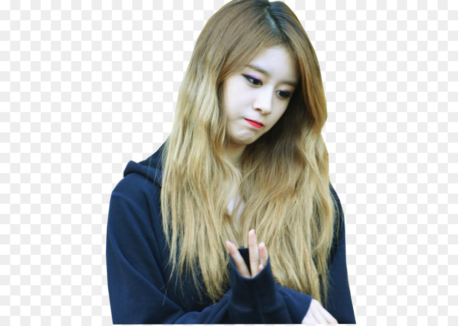 Park Ji Yeon T Ara Living Together In Empty Room 1 Minute 1 Second