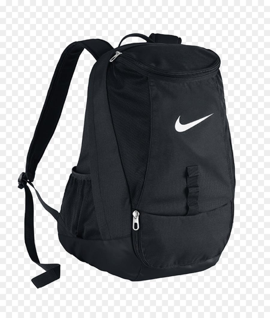 Png De Club Nike Mochila Bolsas Lona Swoosh Team 04qxOv
