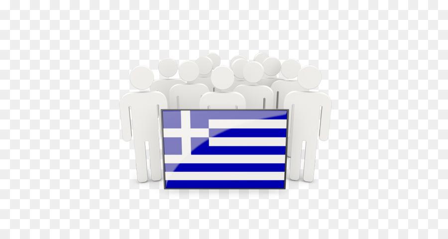 Bandera de Grecia Dibujo - grecia Formatos De Archivo De Imagen ...