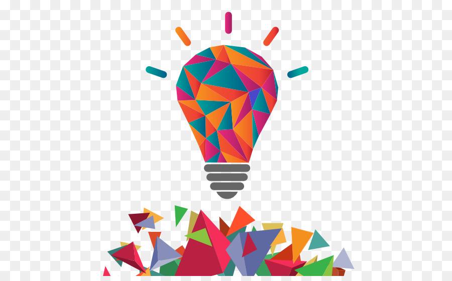 идеи выгодный бизнес открыть
