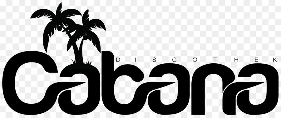 Disc Jockey Discoteca Boconcept Nsm Taxi Gmbh Text Andere Png