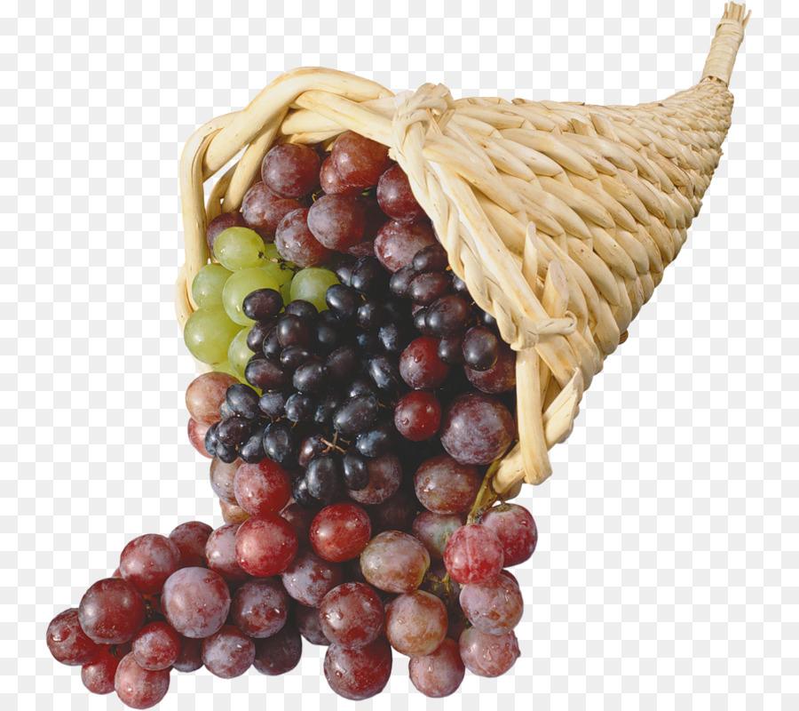 73+ Gambar Anggur Png