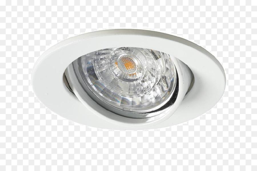 Bi-pin lamp base Light-emitting diode Bathroom LED lamp Lighting ...