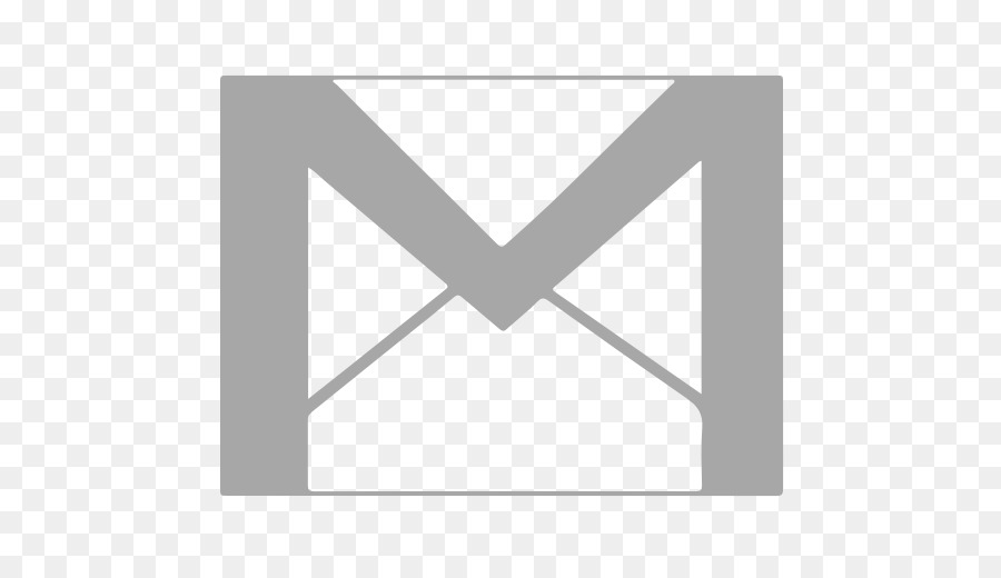 Gmail installer free download:: brontetalve.