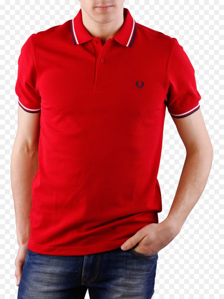 350748f2694 Polo shirt T-shirt Clothing Lacoste Ralph Lauren Corporation - polo shirt  png download - 1200 1600 - Free Transparent Polo Shirt png Download.