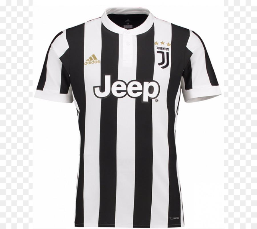 Juventus F C T Shirt Jersey Kit T Shirt Png Download 800 800