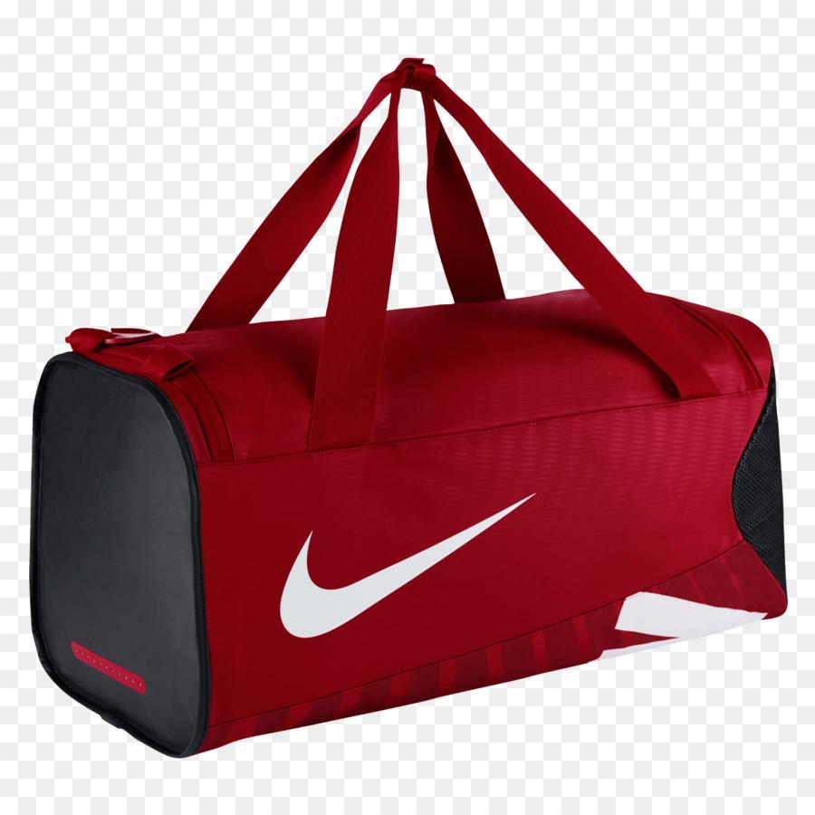 f4c8e912ab Duffel Bags Nike Duffel coat Backpack - bag png download - 1200 1200 - Free  Transparent Duffel Bags png Download.