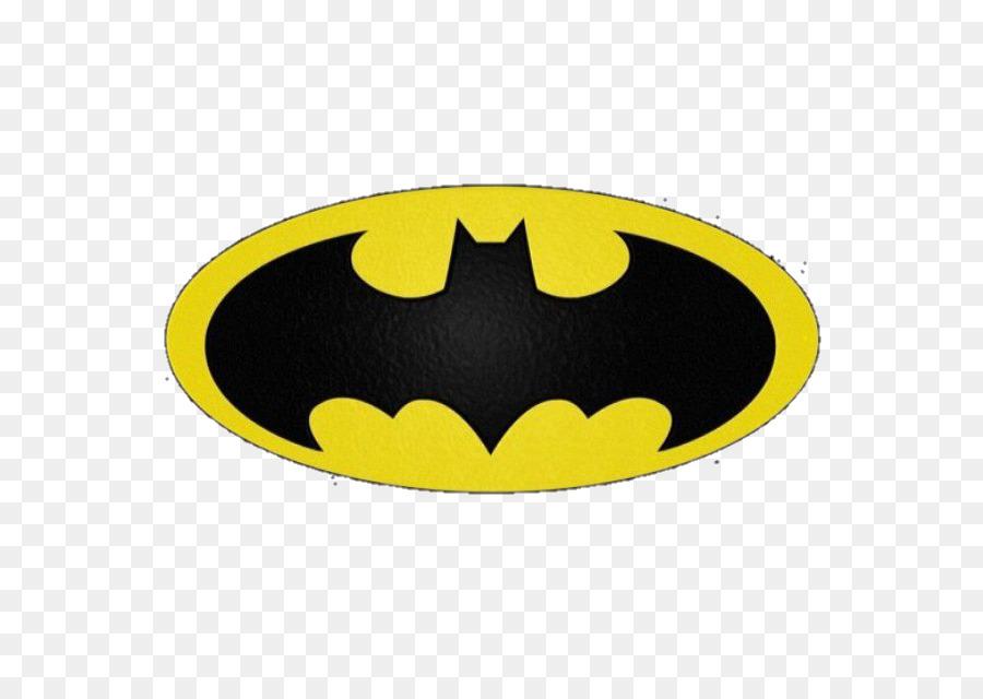 Batman Knightfall Wally West Batman Arkham Asylum Superman