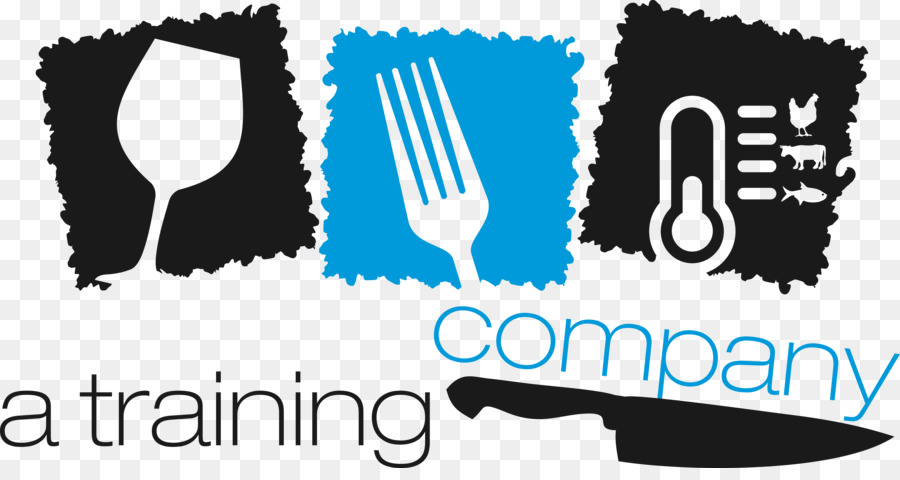 A Training Company Food Safety Training Servsafe Test