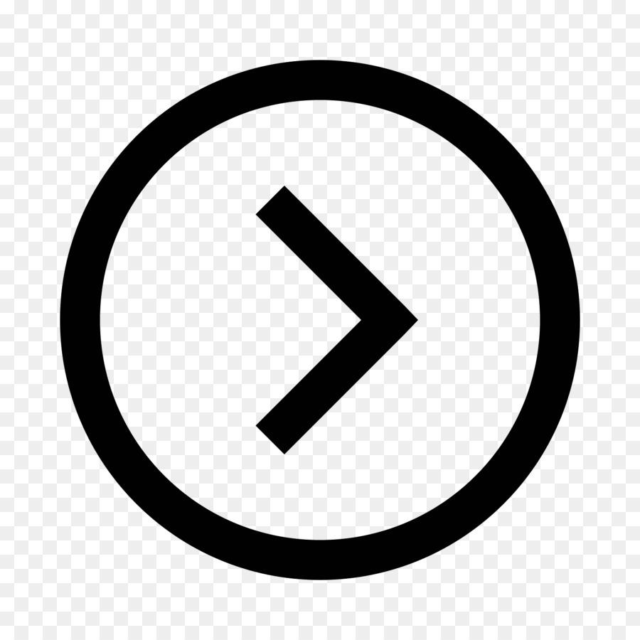 Sound Recording Copyright Symbol Company Computer Icons Copyright