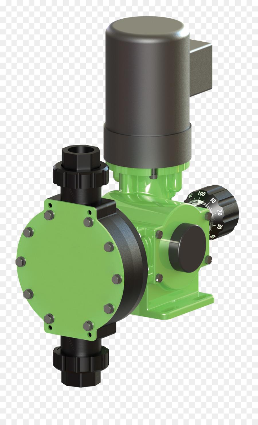 Metering pump Diaphragm pump Pulsafeeder EPO, Inc  Company