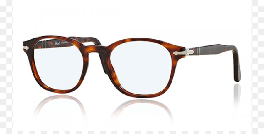 Persol Sunglasses Ray-Ban LensCrafters - glasses png download - 1500 ...
