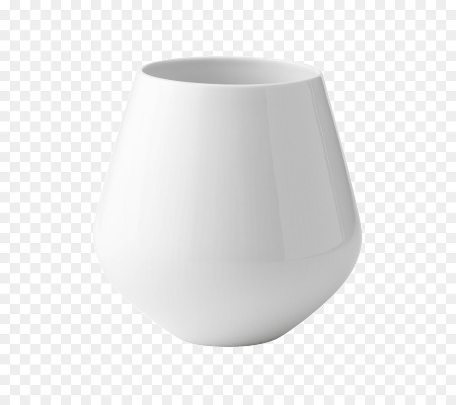 Royal Copenhagen Vase Musselmalet Jug Glass Vase Png Download