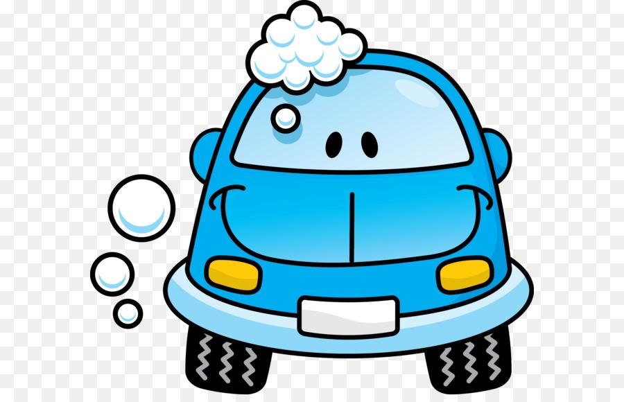 car wash clip art car png download 640 569 free transparent rh kisspng com free car wash clipart free cartoon car wash clipart