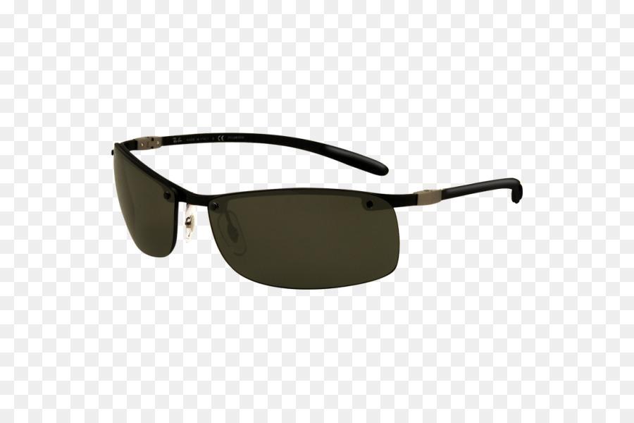 7c7aa6be48367 Ray-Ban Aviator Carbon Fibre Aviator sunglasses Ray-Ban Wayfarer ...