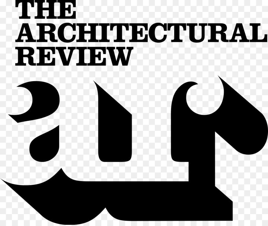 Architectural Review Architecture Magazine Architectsu0027 Journal   Design