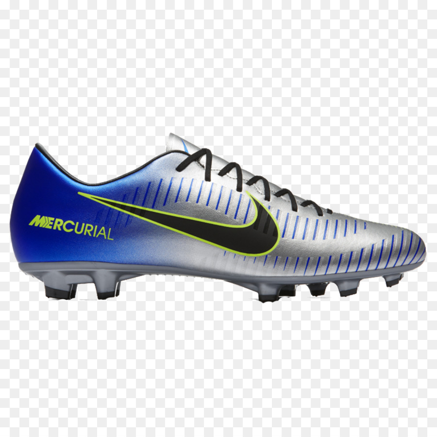 Bota de fútbol Nike Mercurial Vapor Cornamusa Nike Tiempo nike