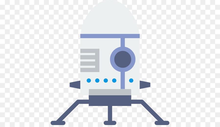 Rocket png download - 512*512 - Free Transparent Spacecraft png