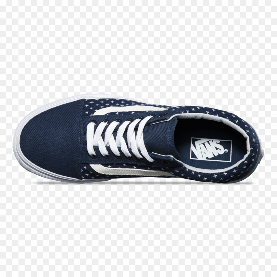 e652db2c9a80 Vans Shoe Discounts and allowances Sneakers Online shopping - others png  download - 1024 1024 - Free Transparent Vans png Download.