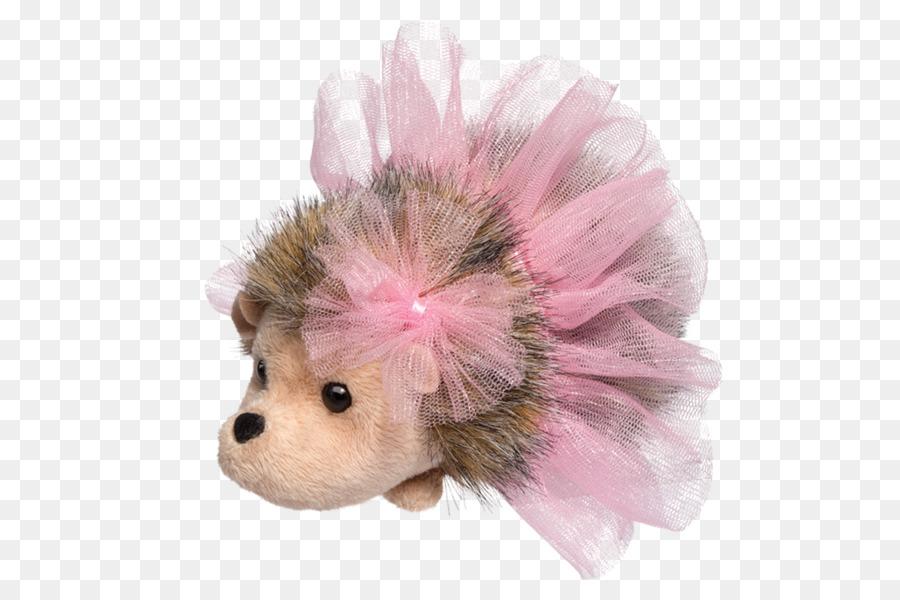 Hedgehog Stuffed Animals Cuddly Toys Tutu Amazon Com Hedgehog