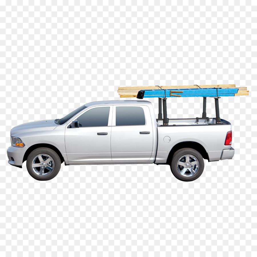 Coche y camión Pickup Chevrolet Silverado Toyota Tundra - coche ...