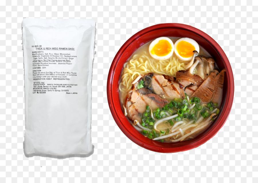 Ramen Pho Udon La Cuisson De La Base De La Cuisine Chinoise D