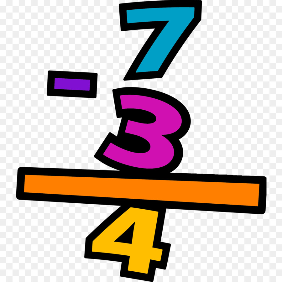 subtraction mathematics plus and minus signs clip art mathematics rh kisspng com subtraction clip art black and white subtraction clip art black and white