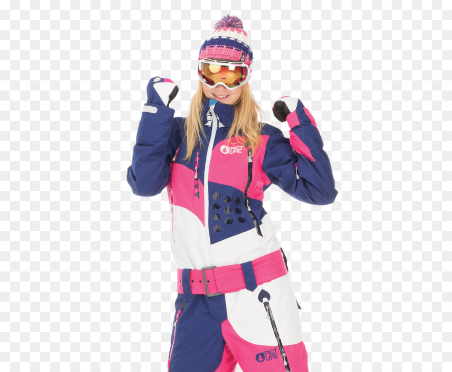 c6c88e65ae Ski suit Organic clothing Organic food Woman - woman png download - 576 740  - Free Transparent Ski Suit png Download.