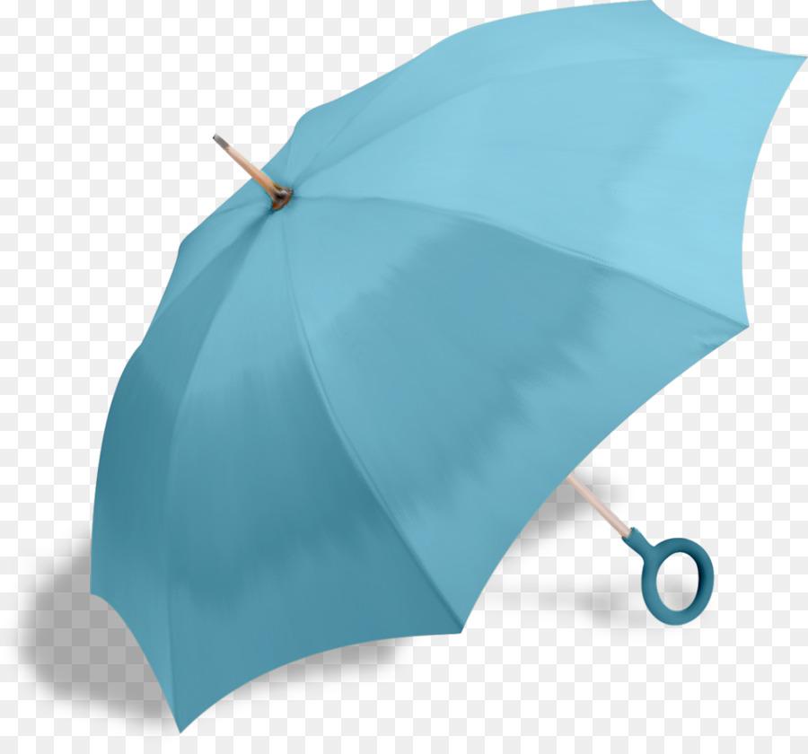 The Umbrellas Rain Clip Art Umbrella Png 1024 946 Free Transpa